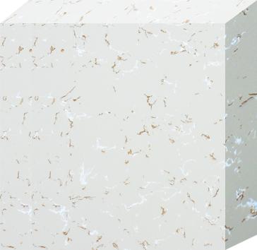 花紋石英石